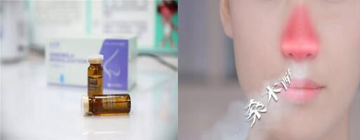 [清鼻堂]慢性鼻炎和鼻窦炎哪个更严重?