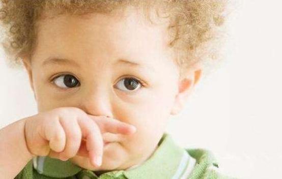 宝宝鼻炎频发作,这4点妈妈们务必注意