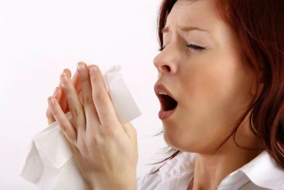大蒜也能对付鼻炎?这几种方法赶快收藏!