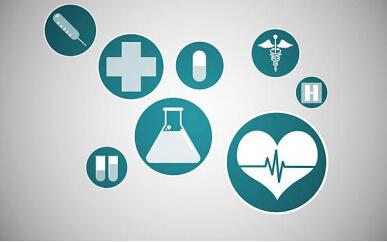 健康心门户,生活大本营——名医名药