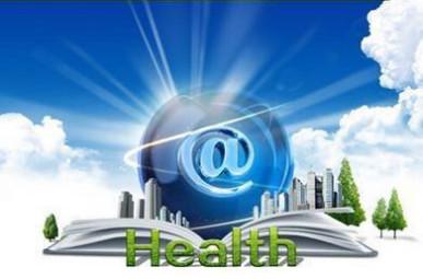 清鼻堂谈行业大发展,致力推动全民健康发展