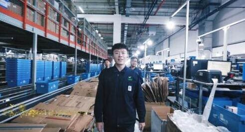 信息碎片化时代,陕中医药电商重构社交内容新营销