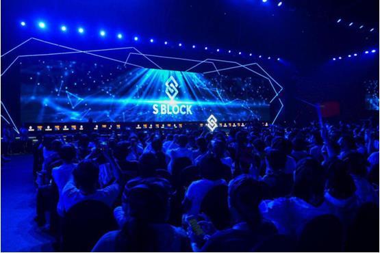 价值重塑, DAO掀起区块链顶级资源整合新风潮