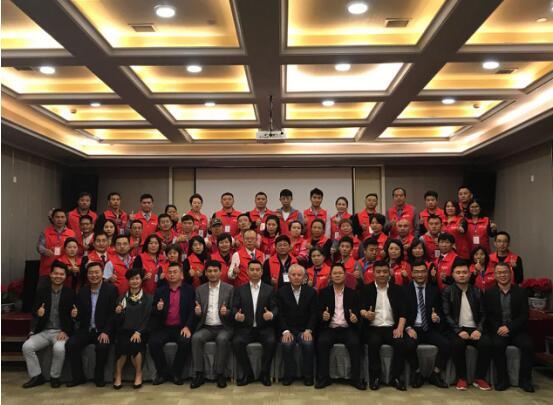 http://www.k2summit.cn/shehuiwanxiang/1362294.html