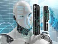 廣科智能家居 新時代智能家居好項目